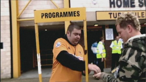 bbc-match-of-the-day-2011-24637