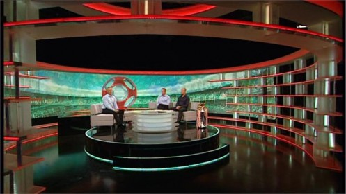bbc-match-of-the-day-2011-24646
