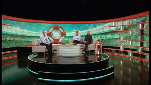 bbc-match-of-the-day-2011-24647