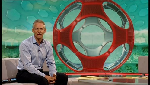 bbc-match-of-the-day-2011-24648