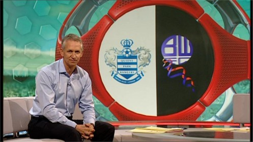 bbc-match-of-the-day-2011-24649