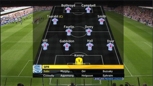 bbc-match-of-the-day-2011-24652