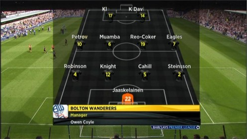 bbc-match-of-the-day-2011-24654