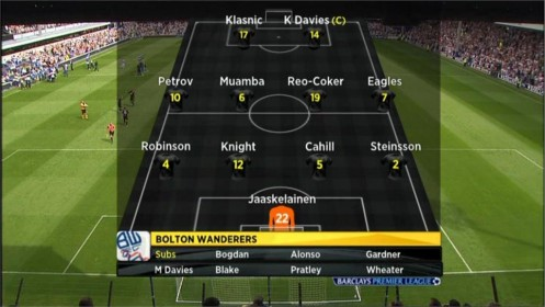 bbc-match-of-the-day-2011-24655
