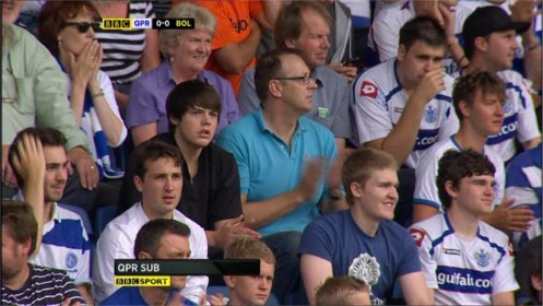 bbc-match-of-the-day-2011-24661