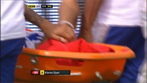 bbc-match-of-the-day-2011-24662