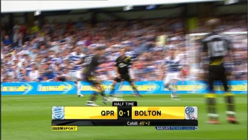 bbc-match-of-the-day-2011-24666