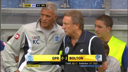 bbc-match-of-the-day-2011-24670