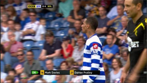 bbc-match-of-the-day-2011-24677