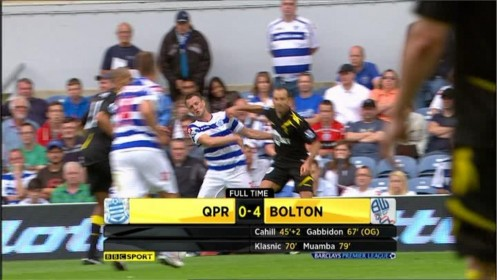 bbc-match-of-the-day-2011-24679