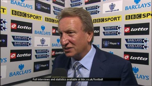 bbc-match-of-the-day-2011-24691