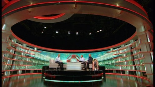 bbc-match-of-the-day-2011-24693