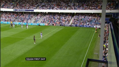 bbc-match-of-the-day-2011-24700