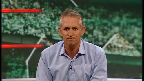 bbc-match-of-the-day-2011-24709