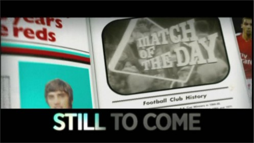 bbc-match-of-the-day-2011-24710