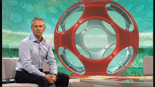 bbc-match-of-the-day-2011-24719