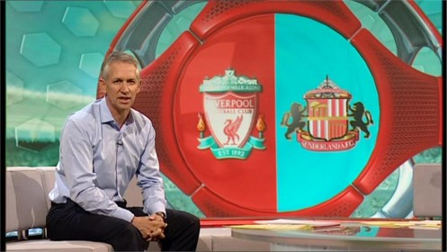 bbc-match-of-the-day-2011-24720