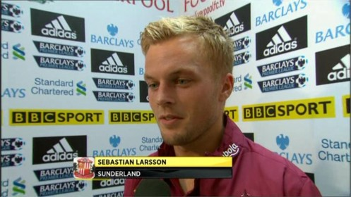 bbc-match-of-the-day-2011-24722