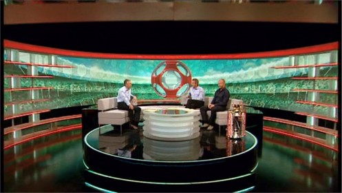 bbc-match-of-the-day-2011-24723