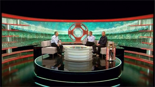 bbc-match-of-the-day-2011-24724