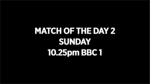 bbc-match-of-the-day-2011-24735