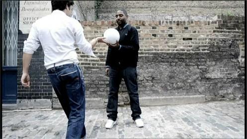 bbc-the-league-show-2011-24766