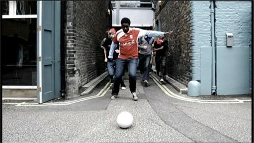 bbc-the-league-show-2011-24767
