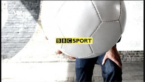 bbc-the-league-show-2011-24781