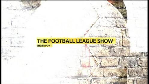 bbc-the-league-show-2011-24782
