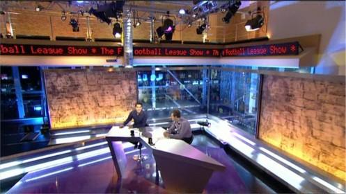 bbc-the-league-show-2011-24784