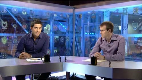bbc-the-league-show-2011-24785