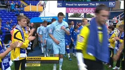 bbc-the-league-show-2011-24786