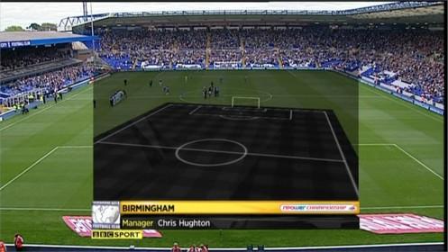 bbc-the-league-show-2011-24787