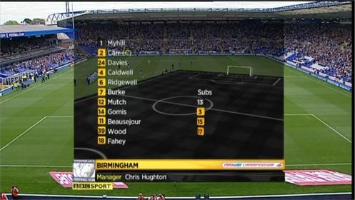 bbc-the-league-show-2011-24788