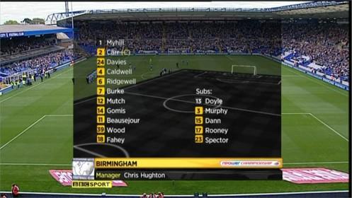 bbc-the-league-show-2011-24789