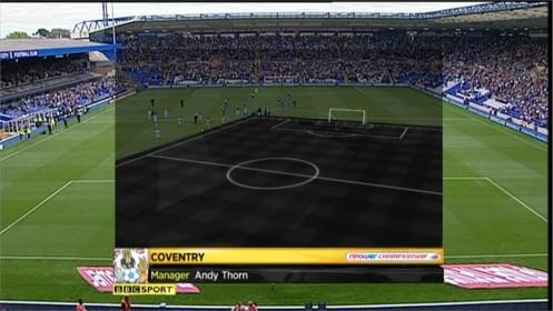 bbc-the-league-show-2011-24790