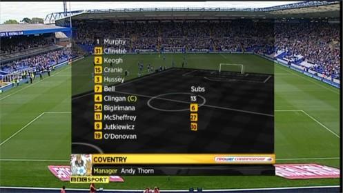 bbc-the-league-show-2011-24791