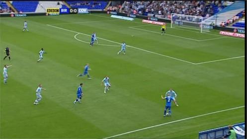bbc-the-league-show-2011-24793