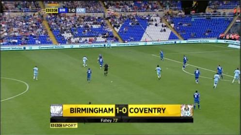 bbc-the-league-show-2011-24794