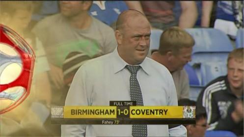 bbc-the-league-show-2011-24795