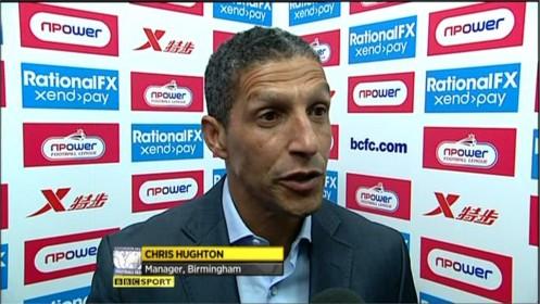 bbc-the-league-show-2011-24797