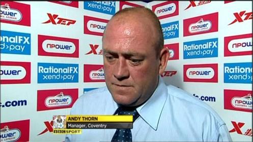 bbc-the-league-show-2011-24798