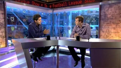 bbc-the-league-show-2011-24801