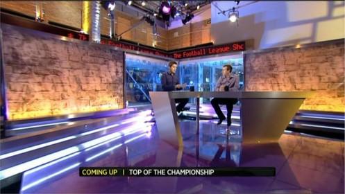 bbc-the-league-show-2011-24802