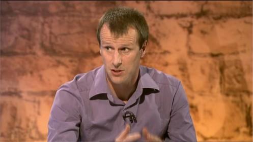 bbc-the-league-show-2011-24804