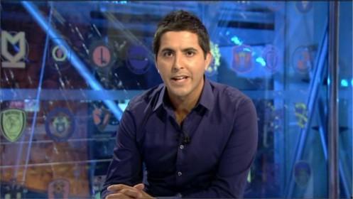 bbc-the-league-show-2011-24805