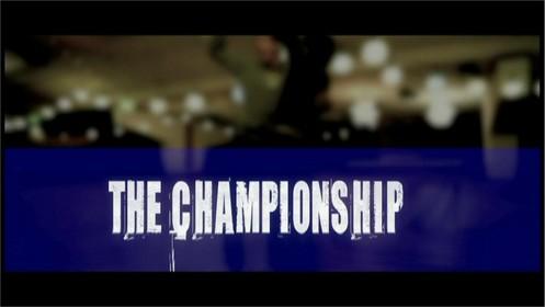 bbc-the-league-show-2011-24807