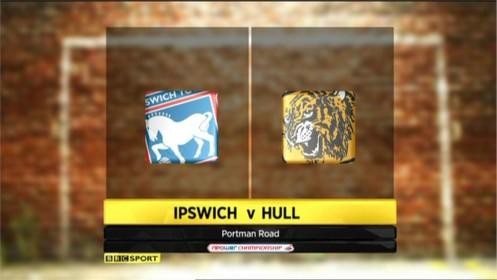 bbc-the-league-show-2011-24808