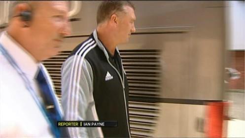 bbc-the-league-show-2011-24809