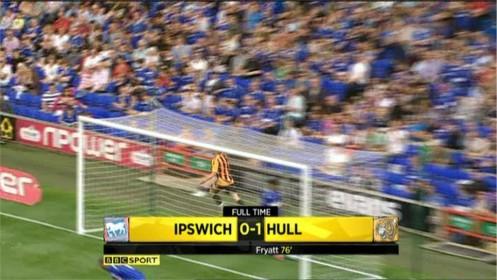 bbc-the-league-show-2011-24810